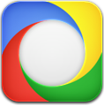 Currents, Google Icon