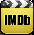 Imdb, Task Icon