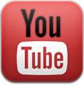 Default, Youtube Icon