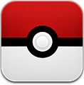 Pokemon Icon