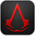 Assassins, Creed Icon