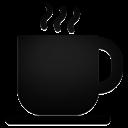 Cofee Icon
