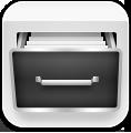 Filecab Icon