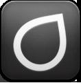 Alphascope, Dark Icon