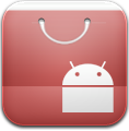 Ics, Moviesbag Icon
