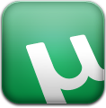 Alt, Utorrent Icon