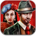 Game, Mafia Icon