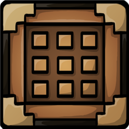 Crafting Table Icon Download Free Icons