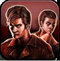 Game, Vampire Icon