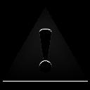 Alt, Info Icon