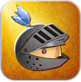 Windupknight Icon