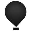 Corel Icon