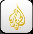 Al, Jazeera Icon