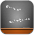 Calulator Icon