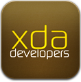 Developers, Xda Icon