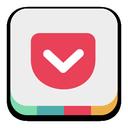 Colorfull, Pocket Icon