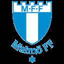 Ff, Malmo Icon