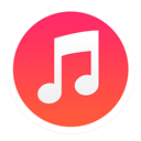 Alternative, Ios, Itunes Icon