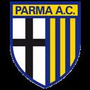 Ac, Parma Icon