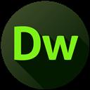 1dw, Cc Icon