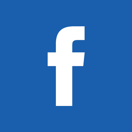 Facebook, Flat Icon - Download Free Icons
