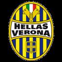 Hellas, Verona Icon