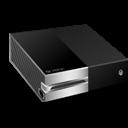 One, Xbox Icon