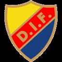 Djurgardens, If Icon