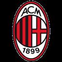 Ac, Milan Icon