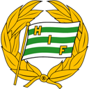 Hammarby, If Icon