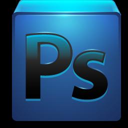 最も人気のある Photoshop Icon Transparent