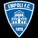 Empoli Icon