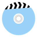 Idvd Icon