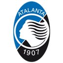 Atalanta Icon