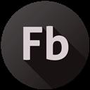 1fb, Cc Icon
