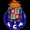 Fc, Porto Icon