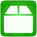Apk, Installer Icon