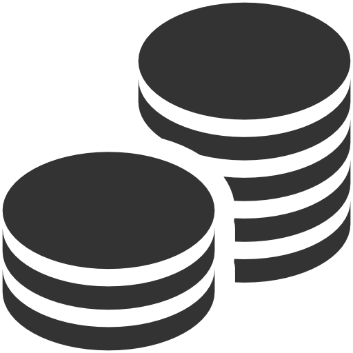 Image result for coin logo png