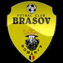 Brasov, Fc, Logo Icon