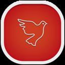Adaway, Flat, Mobile Icon