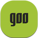 Flat, Goomanager, Mobile Icon