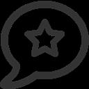 Popular, Topic Icon
