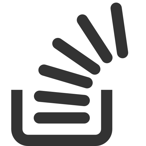 Com, Stachoverflow Icon