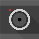 Cameraics Icon