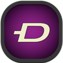 Flat, Mobile, Zedge Icon