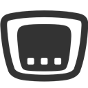 Cisco, Router Icon