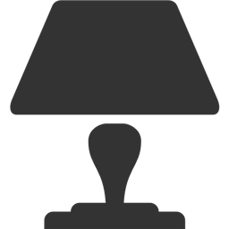 Lamp Light Icon Download Free Icons