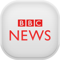 c Light News Icon Download Free Icons