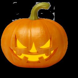 Halloween Icon