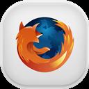 Firefox, Light Icon